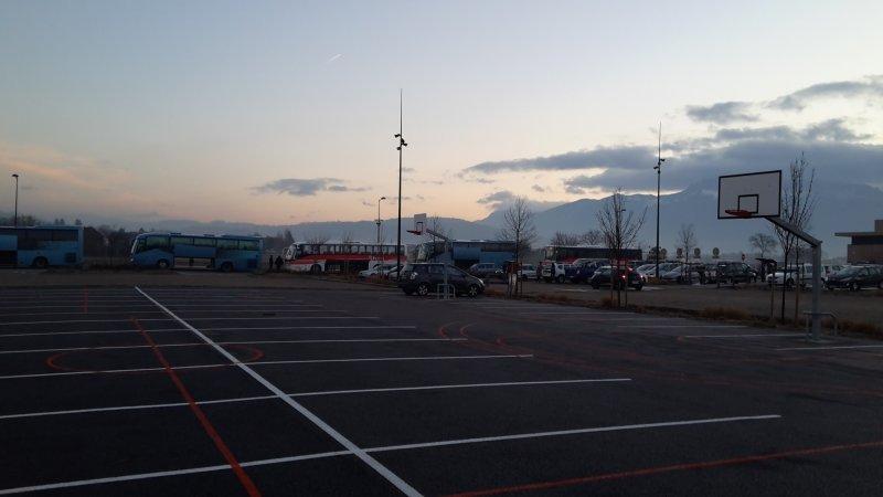 20160130-01-SortieSki