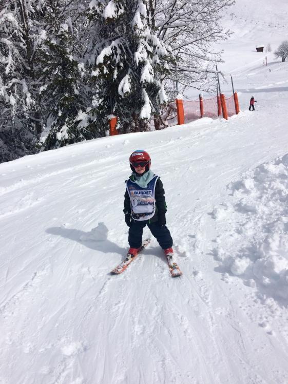 ski6_25330555964_o