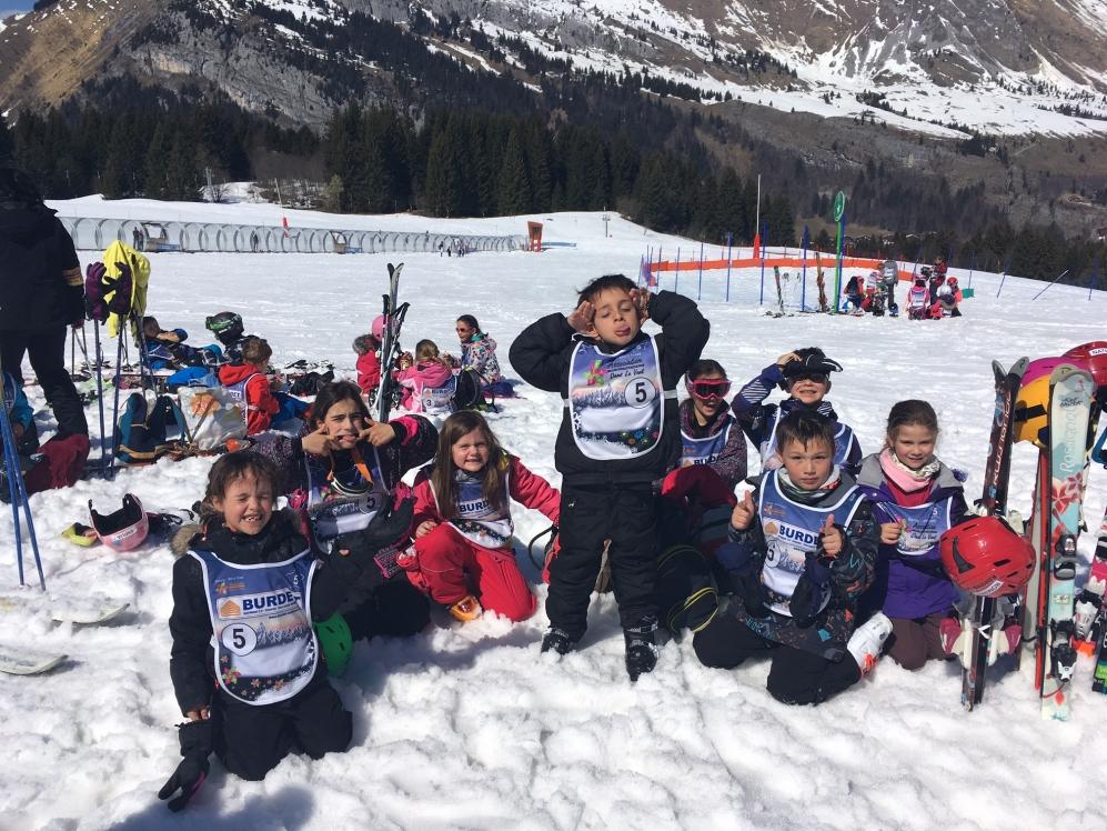 20170325-01-Ski