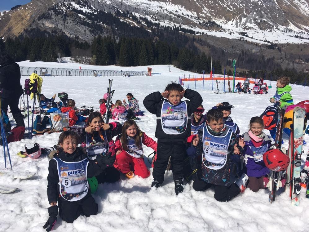 20170325-02-Ski