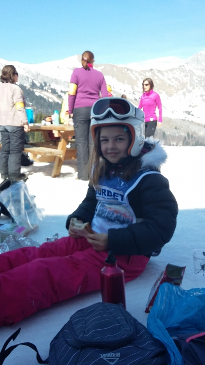 20170325-03-Ski