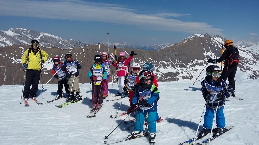 20170325-04-Ski