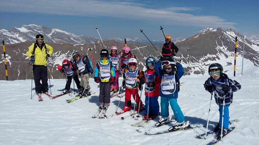 20170325-05-Ski