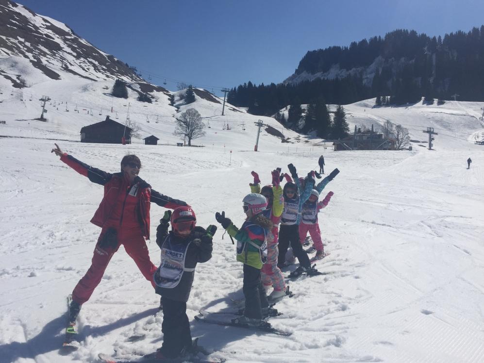 20170325-06-Ski
