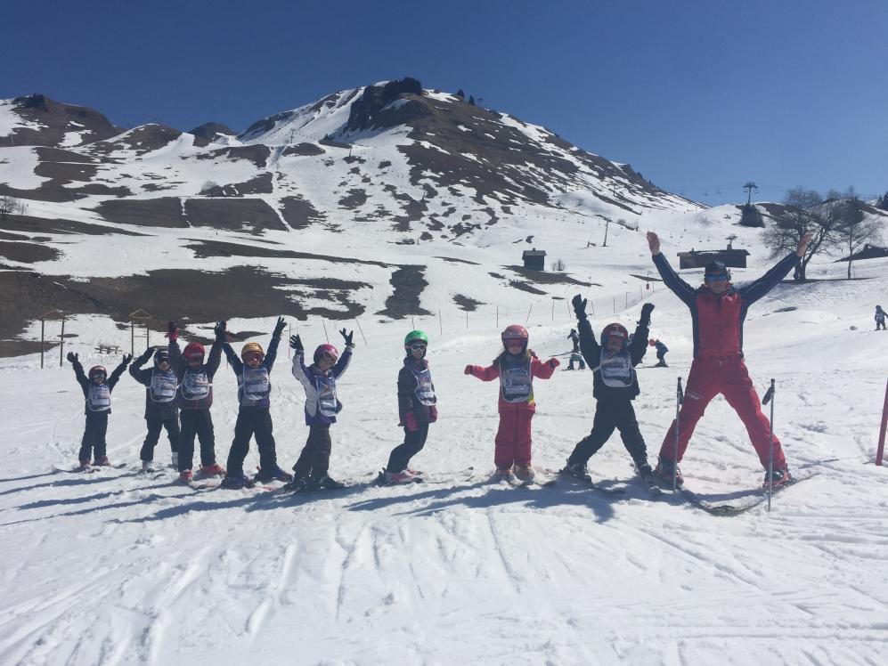 20170325-07-Ski