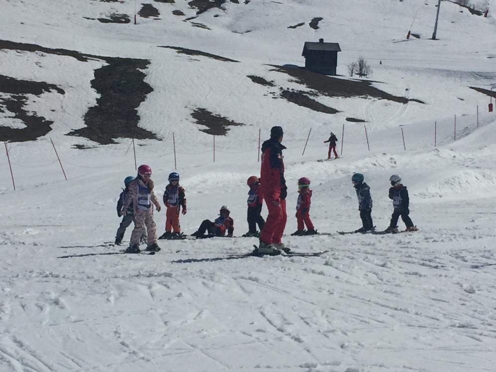 20170325-08-Ski