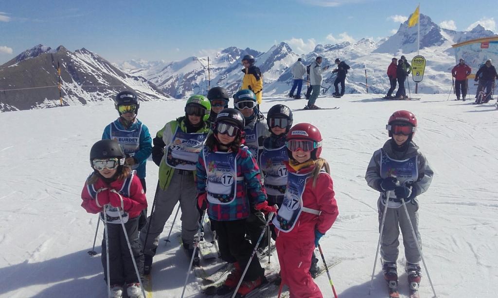 20170325-09-Ski