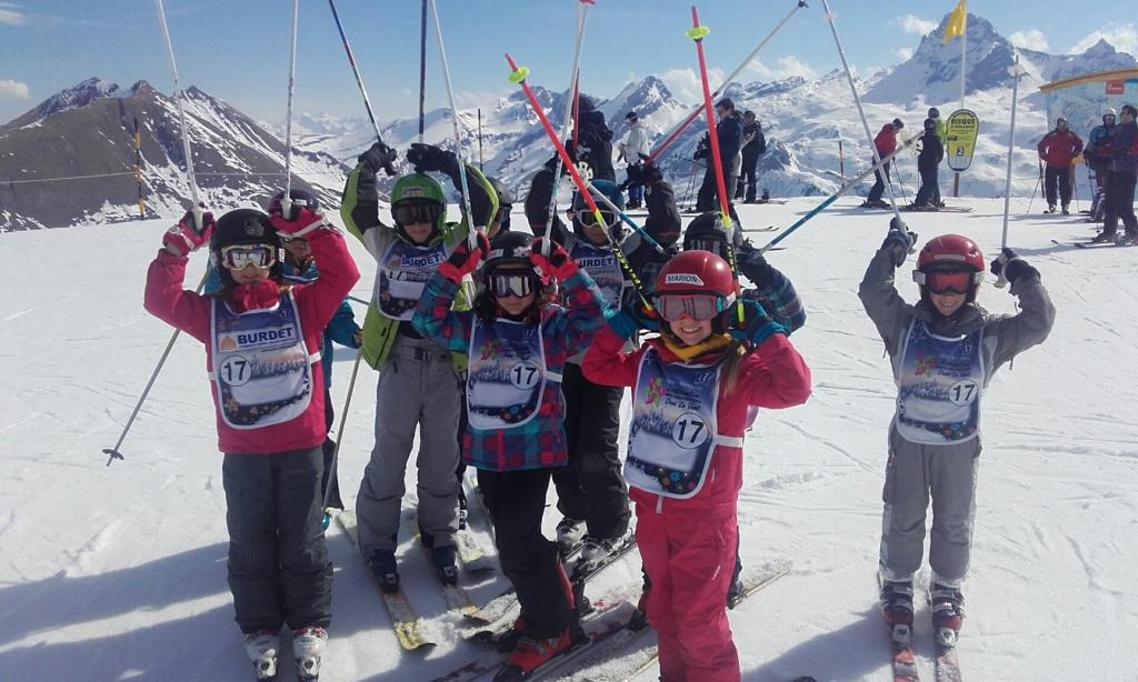 20170325-10-Ski