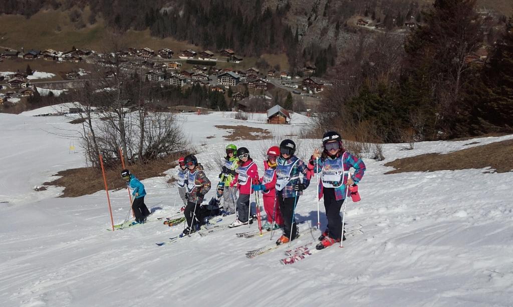 20170325-11-Ski
