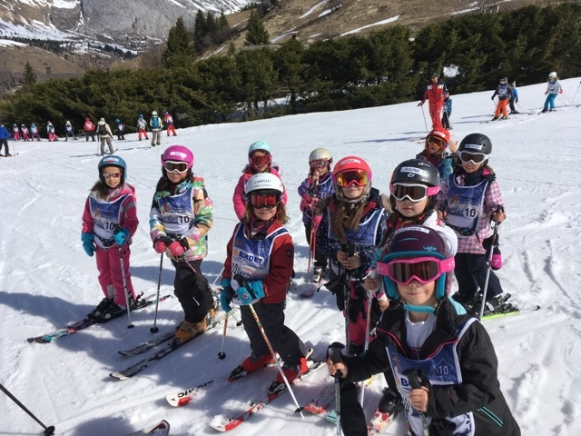20170325-13-Ski