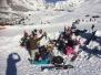 2018 01 Ski