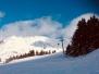 2018 02 Ski